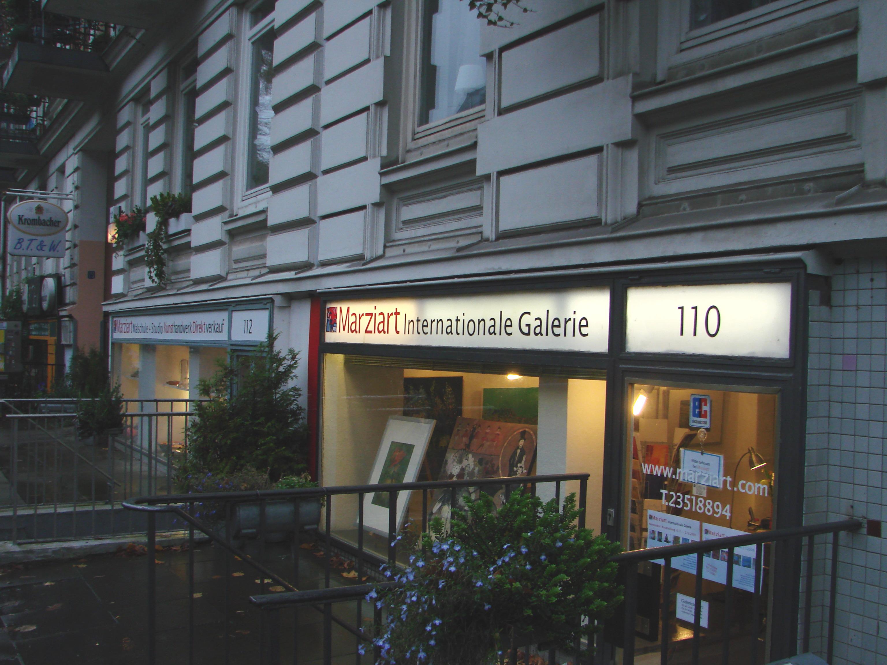 2009 Hamburg_001