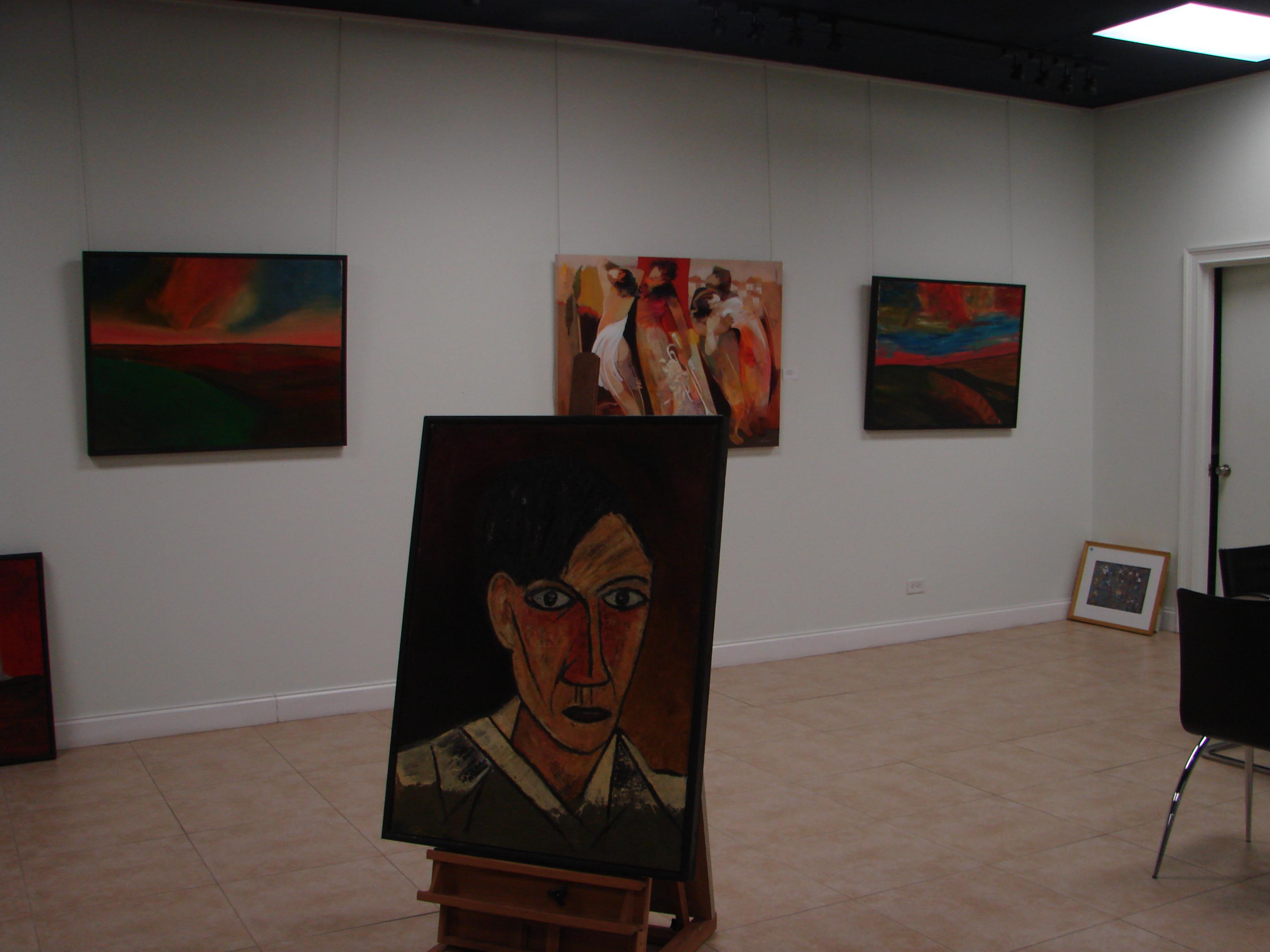 2010 Boca Raton Exor Galleries_002