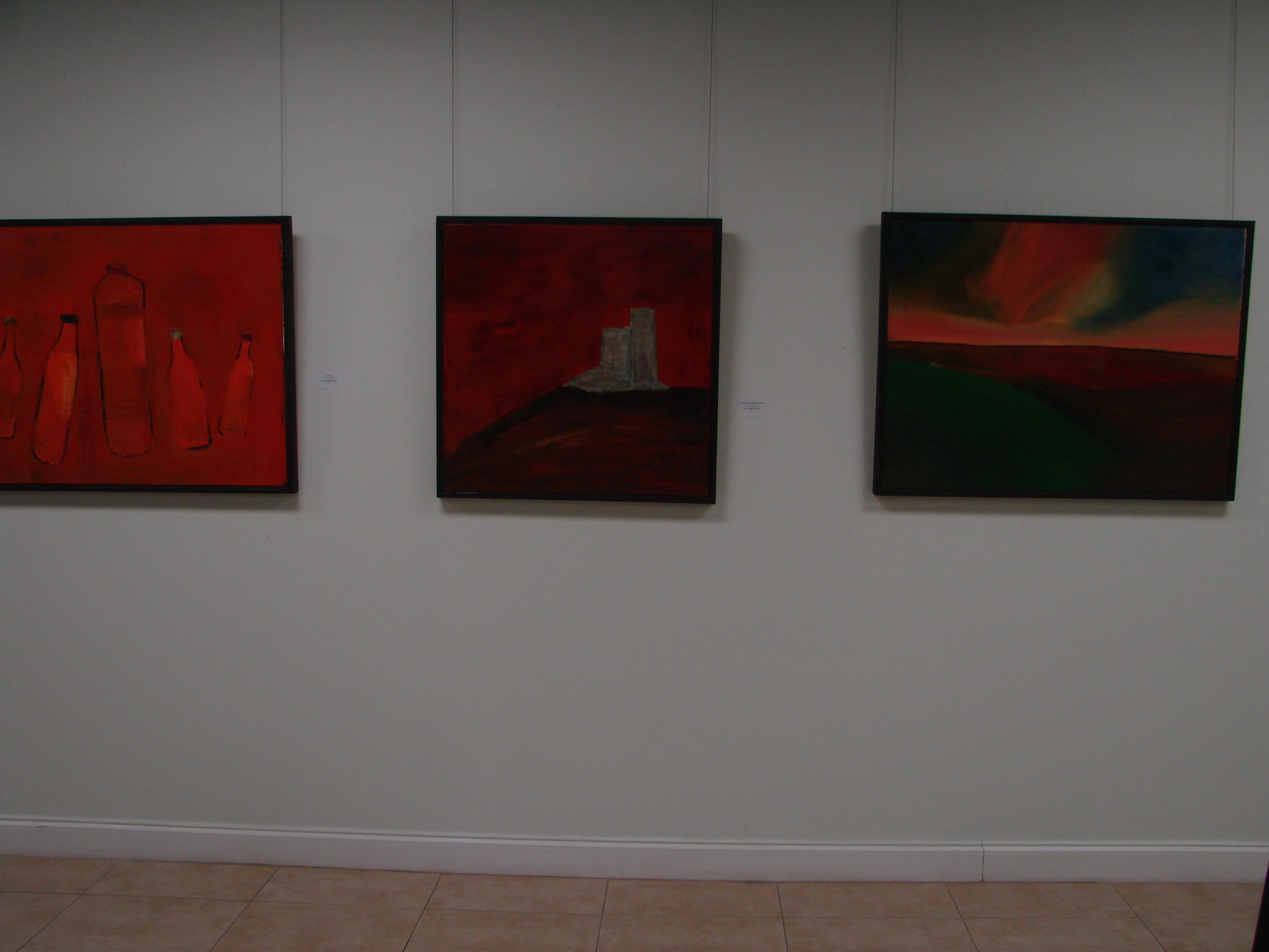 2010 Boca Raton Exor Galleries_004