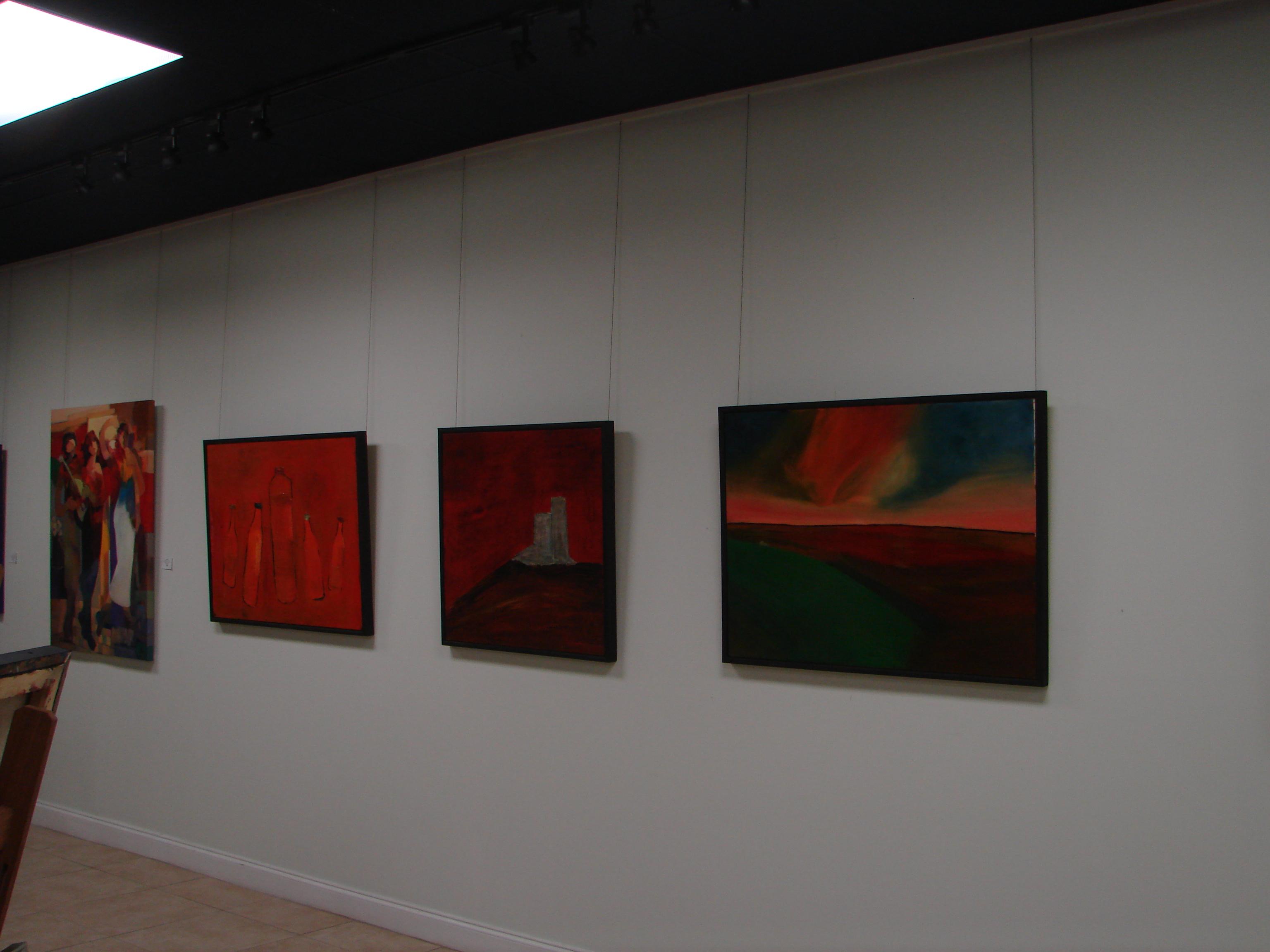 2010 Boca Raton Exor Galleries_006