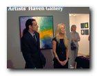 2011 Artists Haven Ft Lauderdale_002