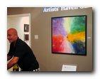 2011 Artists Haven Ft Lauderdale_004