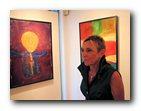 2011 Artists Haven Ft Lauderdale_006