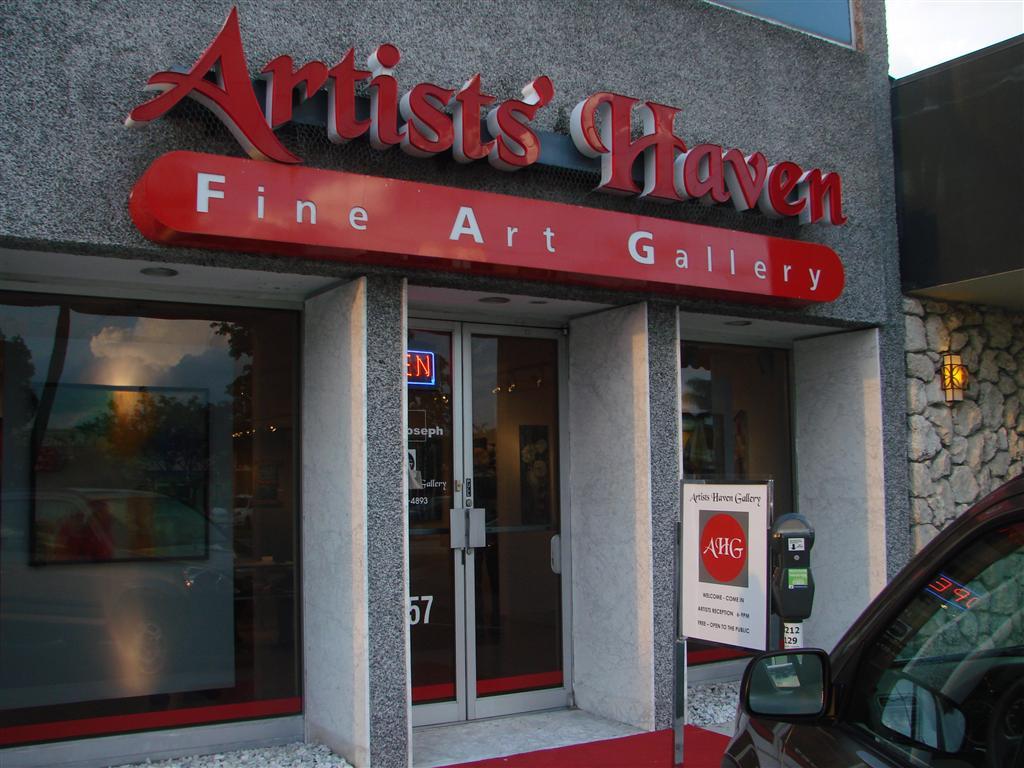2011 Artists Haven Ft Lauderdale_007