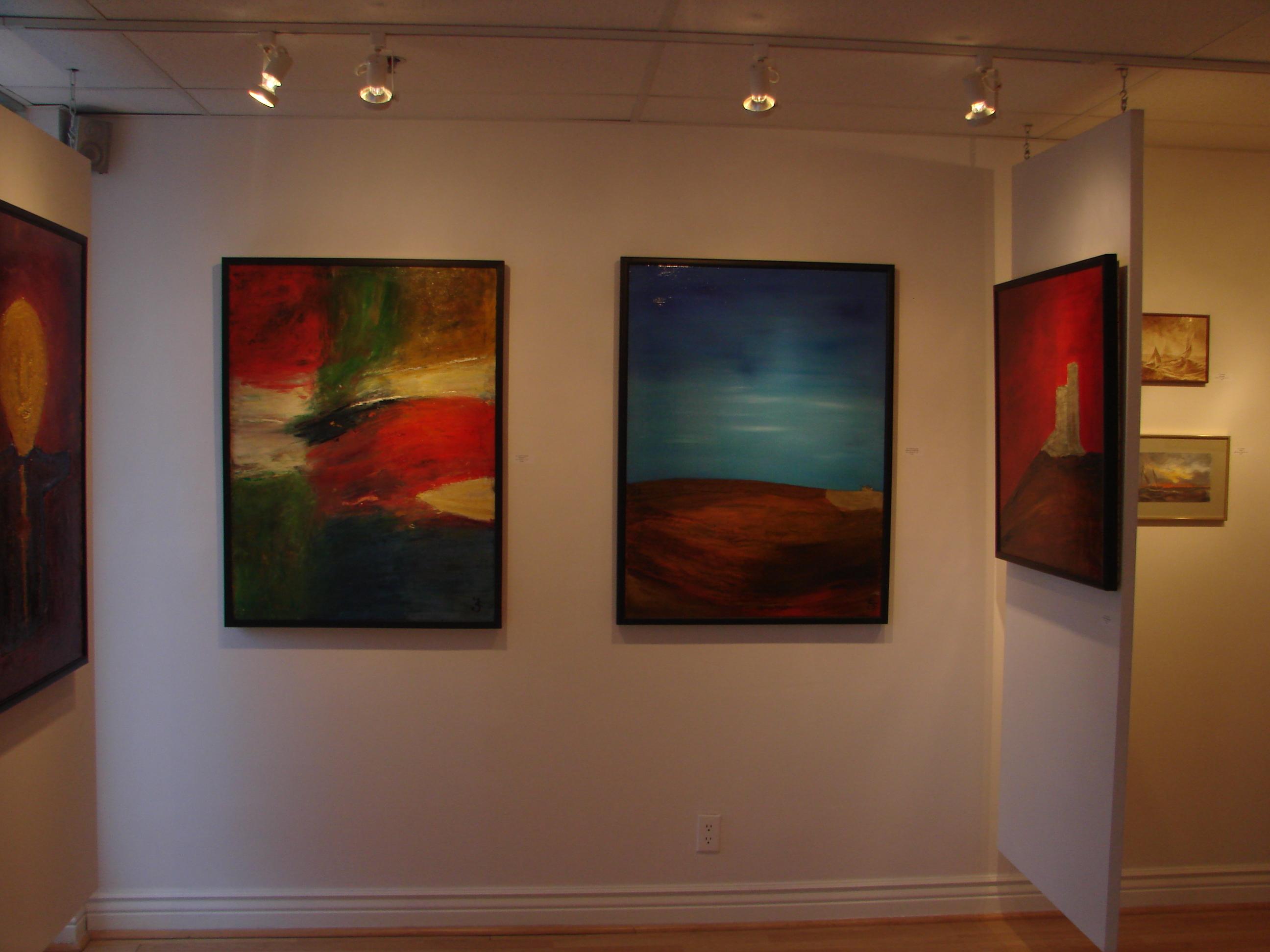 2011 Artists Haven Ft Lauderdale_008