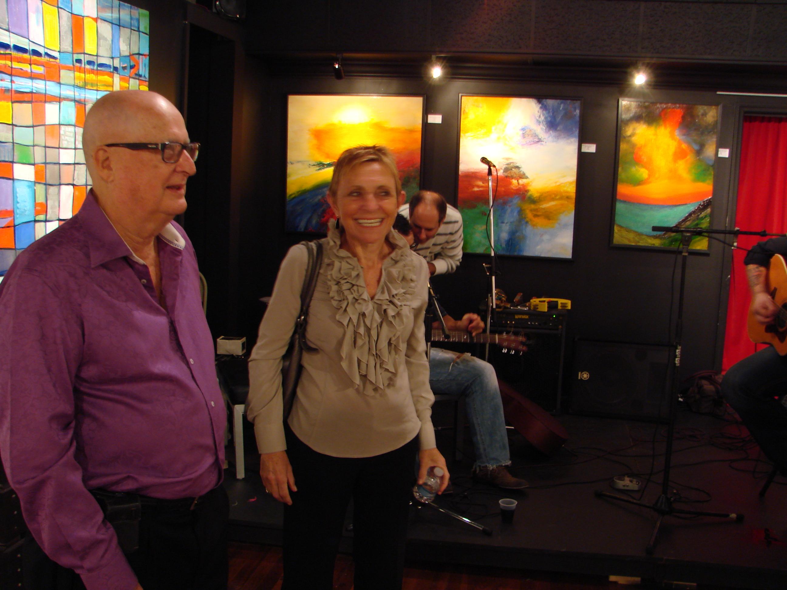 2012 Gallery 101 Ft Lauderdale_002