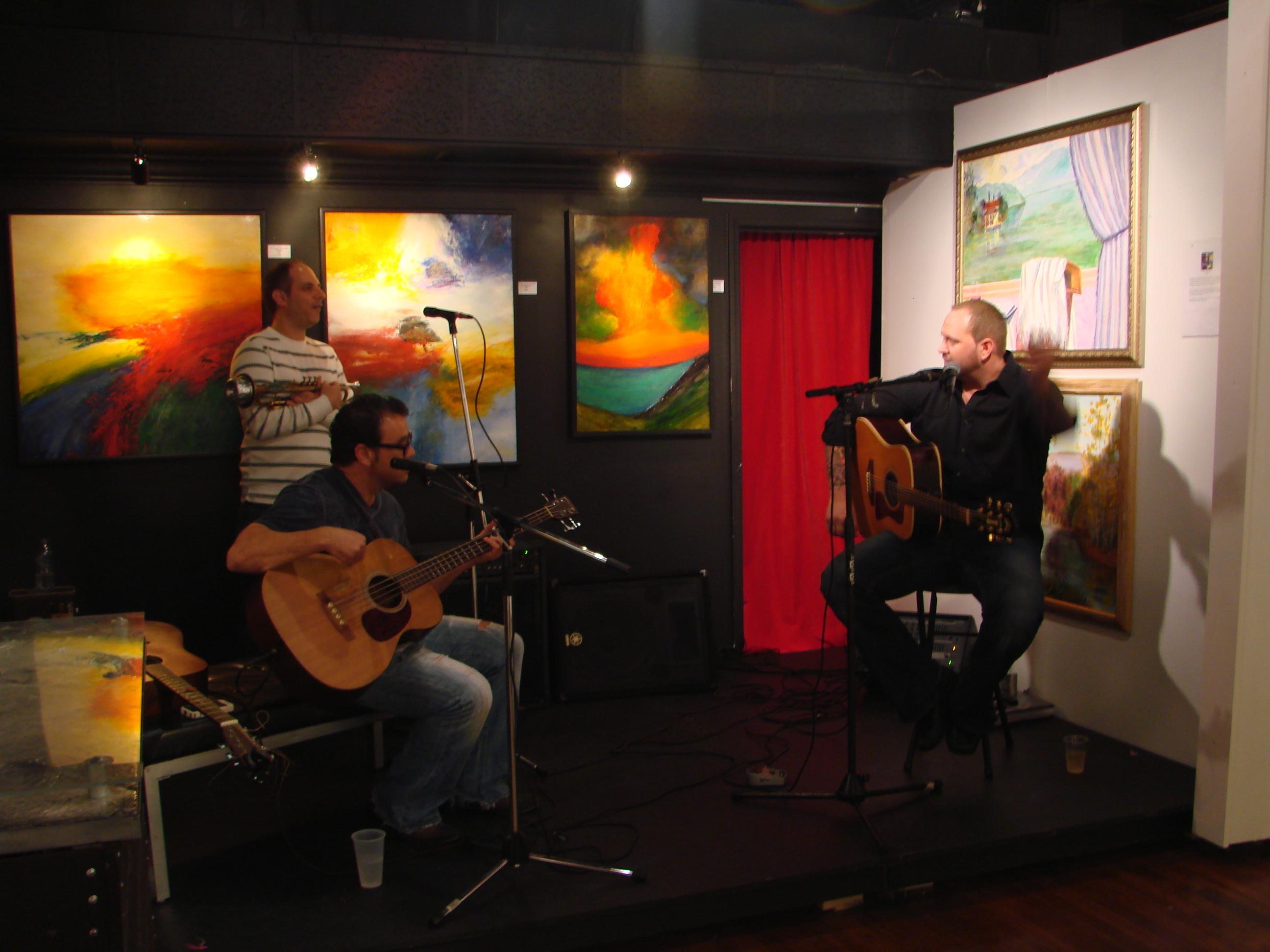 2012 Gallery 101 Ft Lauderdale_004
