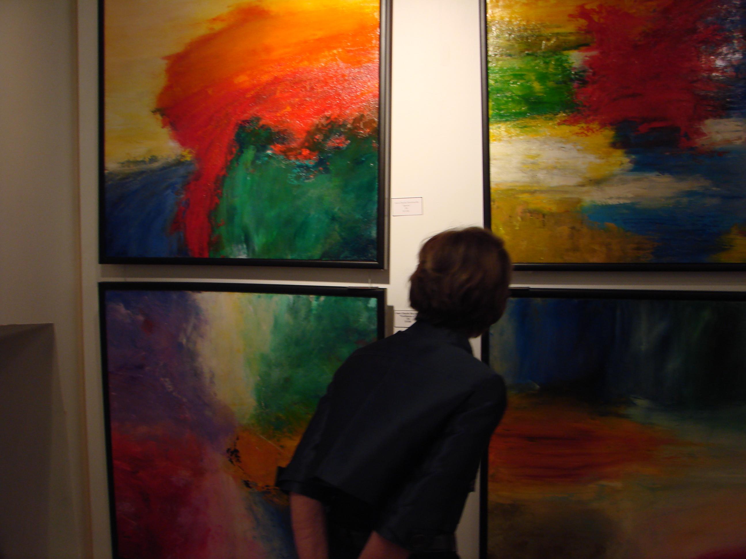 2012 Gallery 101 Ft Lauderdale_007