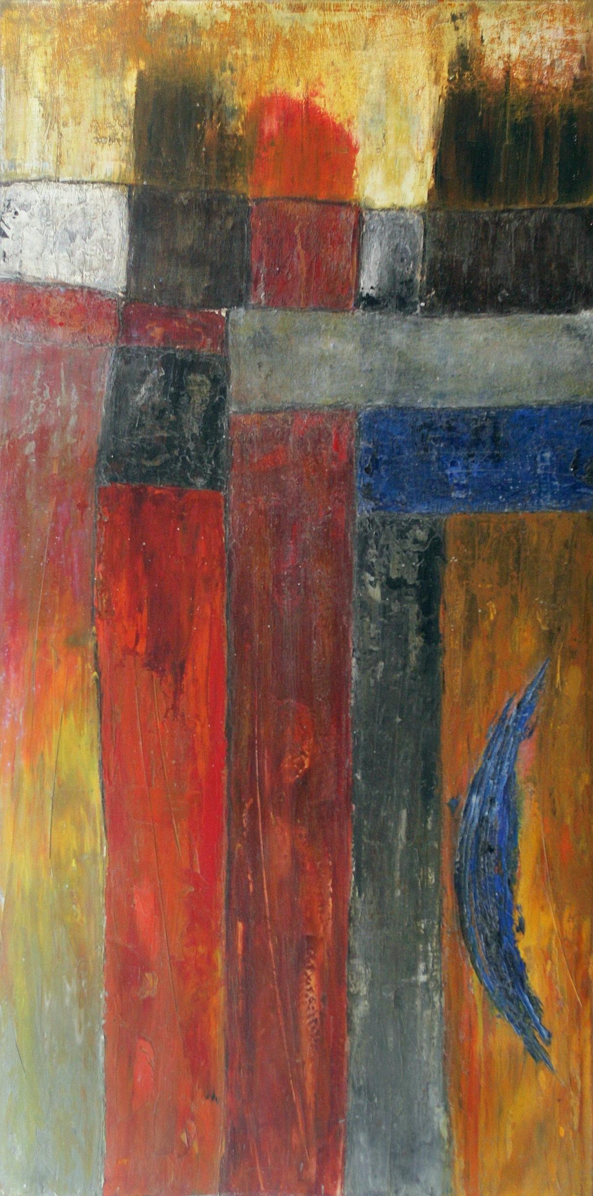 Red_&_Orange_-_Canvas_24x48